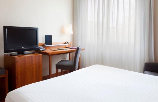 фото AC Ciudad de Pamplona изображение №42