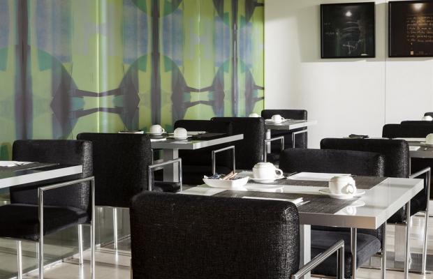 фотографии отеля AC Hotel Zizur Mayor изображение №11