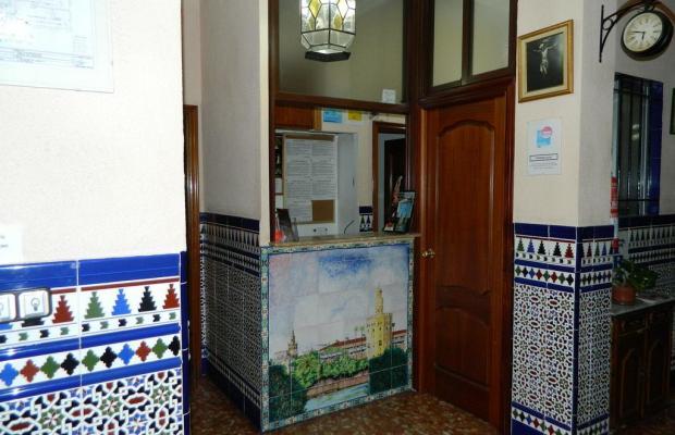 фотографии Hostel San Francisco изображение №52