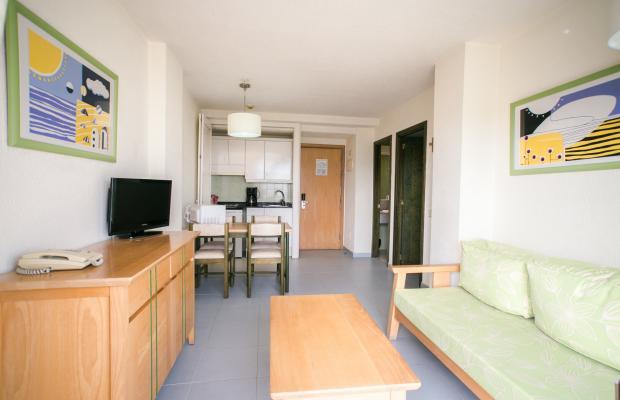фотографии отеля THe Anamar Suites изображение №31