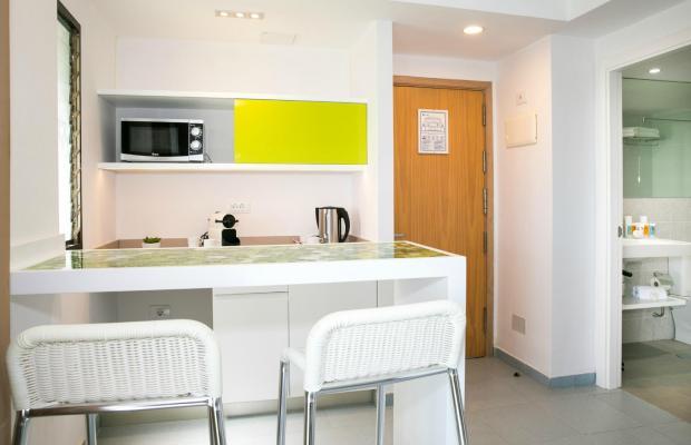 фото отеля THe Anamar Suites изображение №17