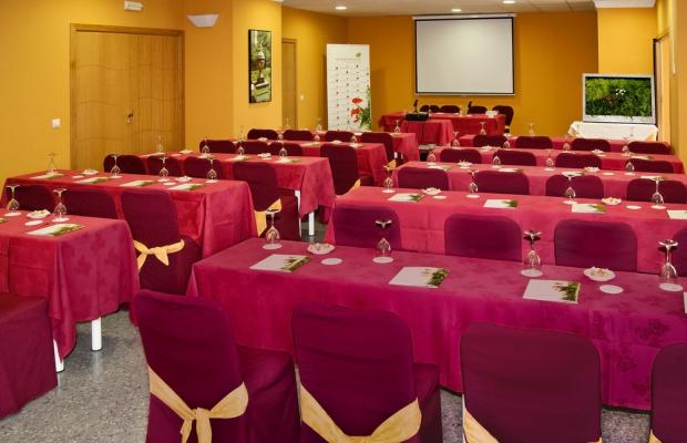 фотографии Bellavista Sevilla изображение №32