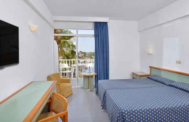 фотографии отеля Sol Balmoral изображение №19
