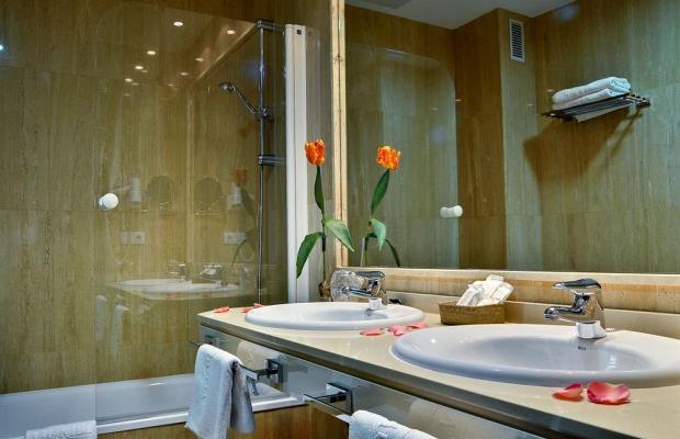 фотографии отеля Murillo Apartments изображение №11