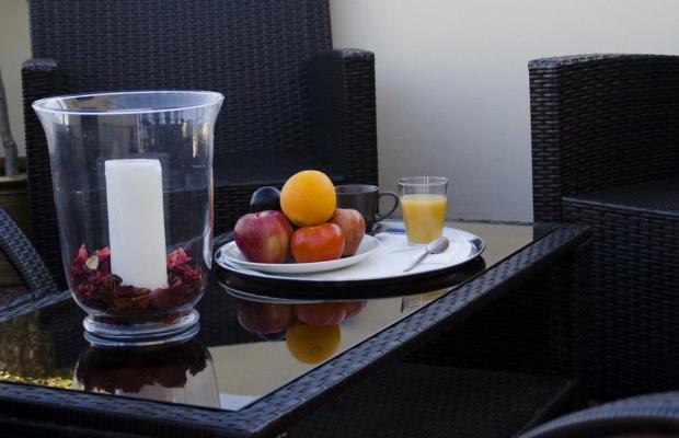 фото отеля Plaza (ex. Monet) изображение №41