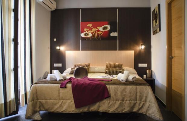 фото отеля Plaza (ex. Monet) изображение №33