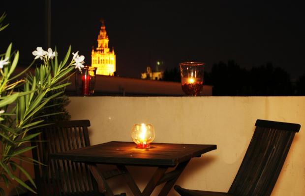 фото отеля Plaza (ex. Monet) изображение №5