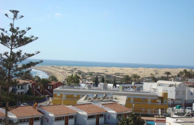 фото отеля Los Cactus изображение №33