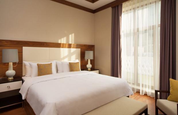 фото отеля Solis Sochi Suites изображение №17