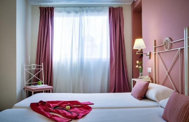фото отеля Murillo изображение №17