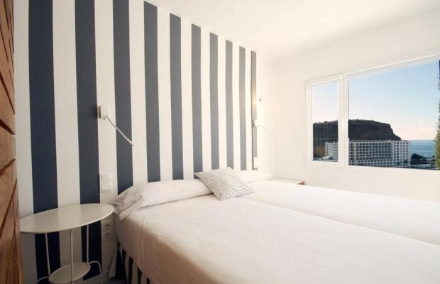 фотографии отеля Marina Bayview Gran Canaria изображение №51