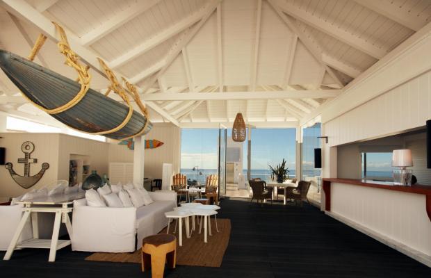 фотографии отеля Marina Bayview Gran Canaria изображение №43