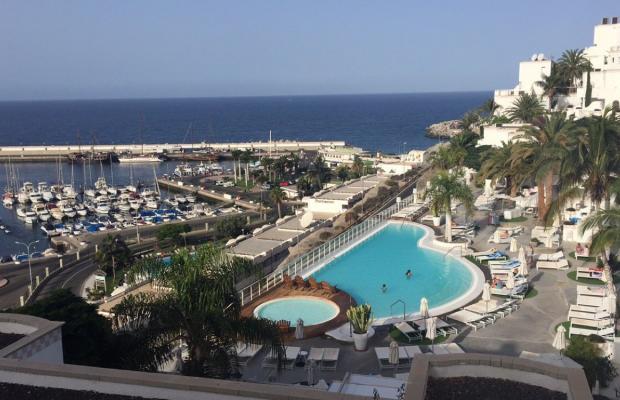 фото Marina Bayview Gran Canaria изображение №6
