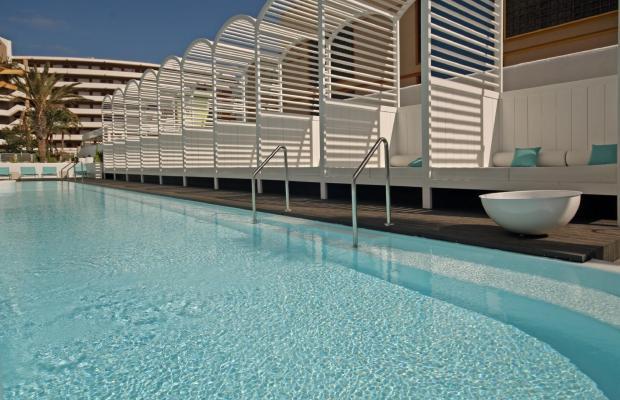 фото отеля Gold By Marina (ех. Apartamentos Carmen) изображение №21