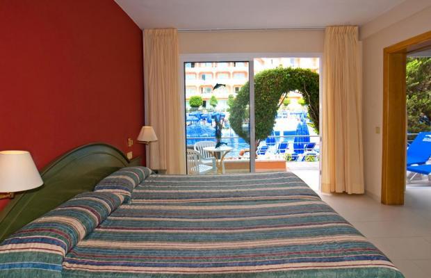 фото отеля Dunas Mirador Maspalomas изображение №9