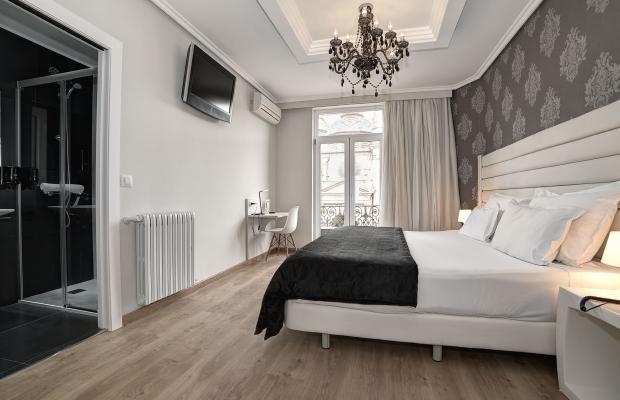 фото Pilar Plaza Hotel (ех. NastasiBasic Zgz Hotel; ex. Las Torres) изображение №10