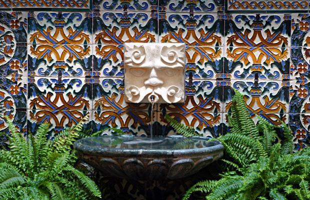 фотографии Bbou Hotel Casa Romana изображение №24