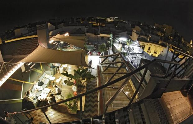 фото Bbou Hotel Casa Romana изображение №10
