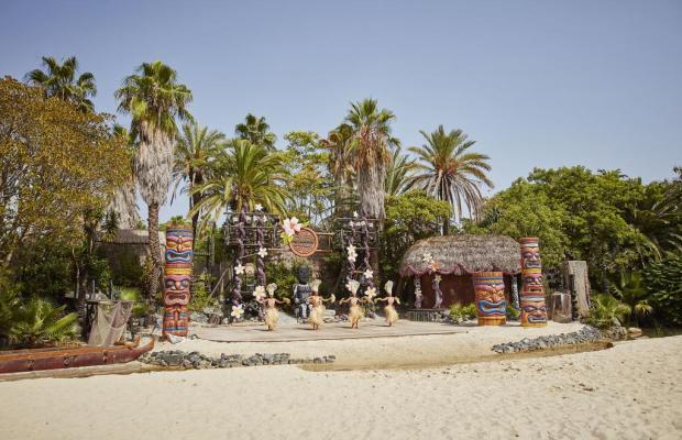 фото PortAventura Lucy`s Mansion изображение №10