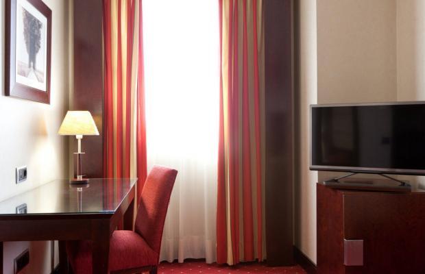 фото отеля Sevilla Center изображение №105