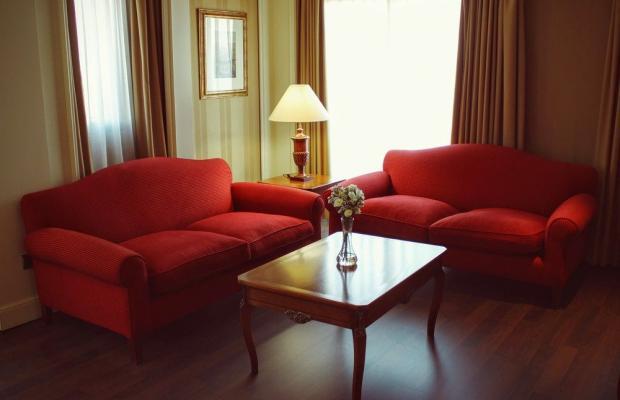фото отеля Sevilla Center изображение №69