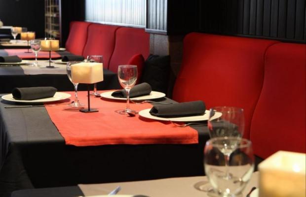фото Hotel Real Lleida изображение №18