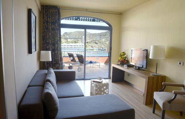 фото отеля Labranda Riviera Marina (ex. Riviera Marina Resorts) изображение №17
