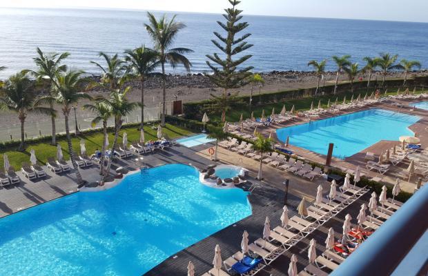 фото отеля Labranda Riviera Marina (ex. Riviera Marina Resorts) изображение №1