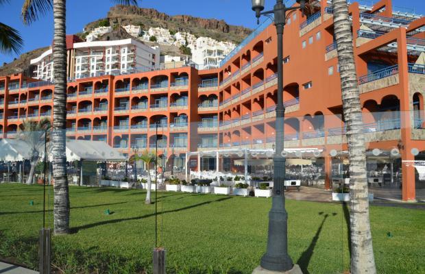 фотографии Labranda Riviera Marina (ex. Riviera Marina Resorts) изображение №12
