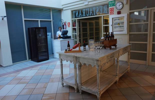фото отеля Labranda Riviera Marina (ex. Riviera Marina Resorts) изображение №9