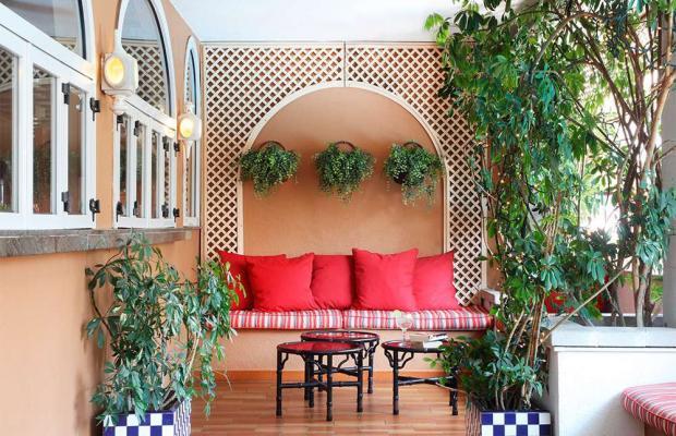 фото отеля Bondia Mundial Club изображение №9