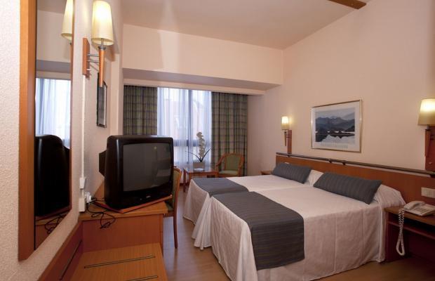 фотографии Bull Hotels Astoria изображение №32