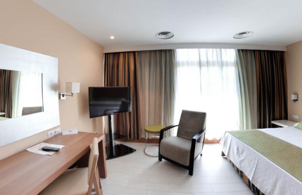 фото Bull Hotels Astoria изображение №22