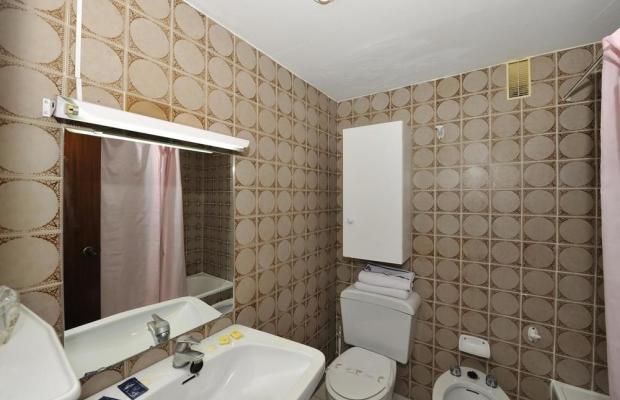 фото отеля Apal Chinasol изображение №5