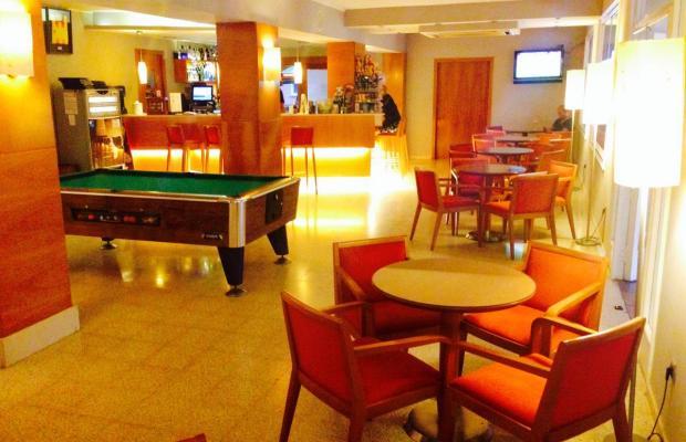 фото отеля Nereida  изображение №17