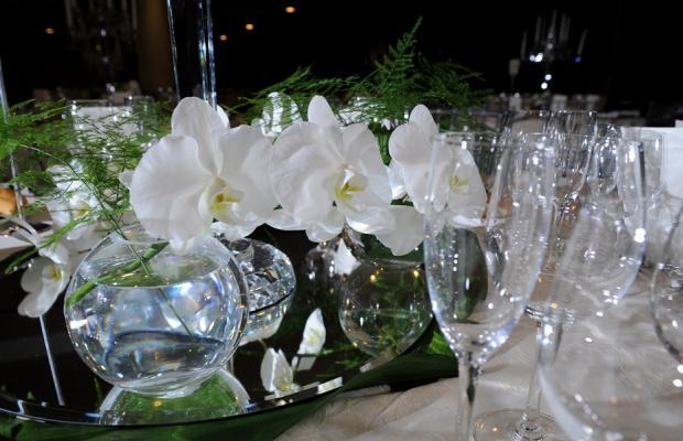фото отеля Thalasia Balneario Marino изображение №25