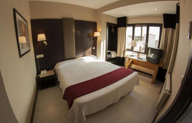 фото отеля NH Delta изображение №9