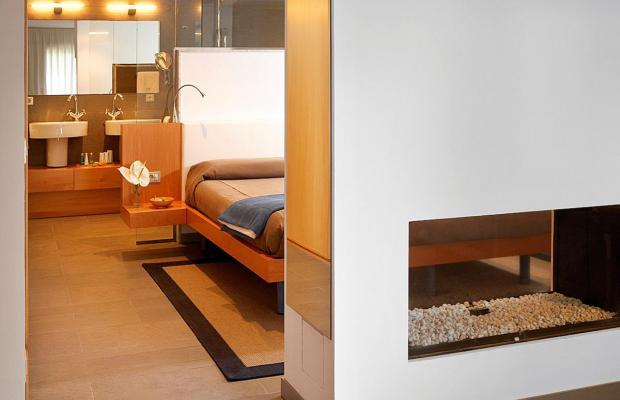 фото отеля NM Suites изображение №13