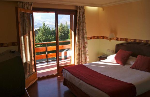 фотографии отеля Moixero изображение №19