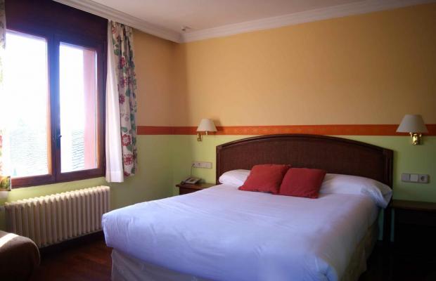 фото отеля Moixero изображение №9