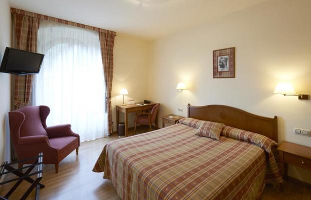 фото отеля Abat Cisneros изображение №5