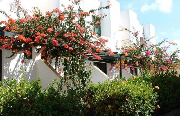 фото отеля Capri Bungalows изображение №17