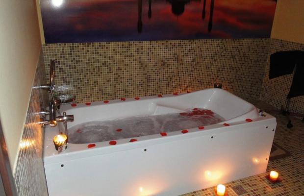 фото отеля Manhatan Hoteles Suites Cunit изображение №13