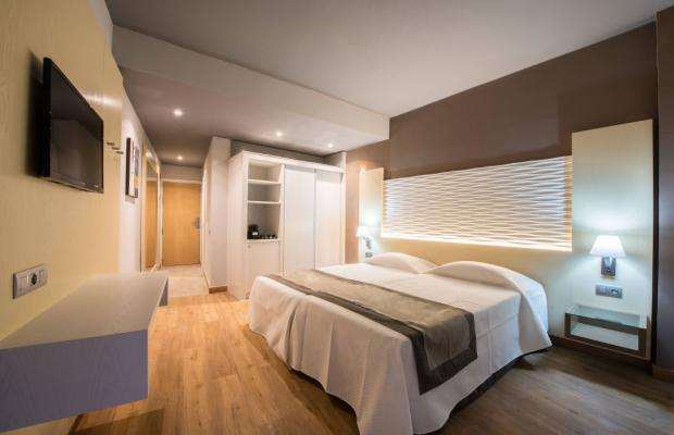 фотографии HL SuiteHotel Playa del Ingles (ex. Partner Playa Del Ingles)  изображение №8