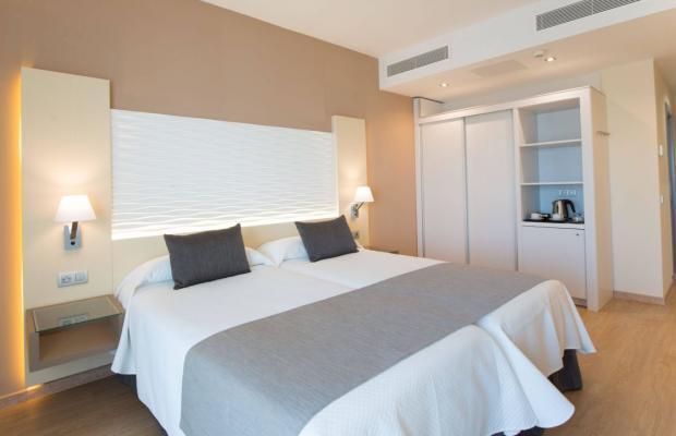 фото отеля HL SuiteHotel Playa del Ingles (ex. Partner Playa Del Ingles)  изображение №5
