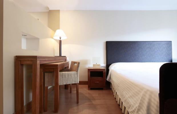 фото Prestige Mar y Sol Hotel Elit изображение №18