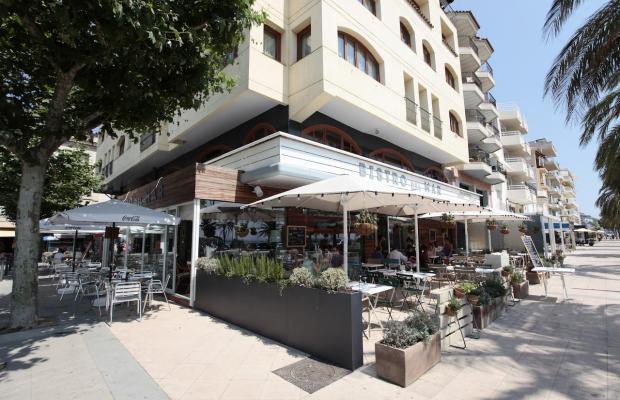 фото Prestige Mar y Sol Hotel Elit изображение №2
