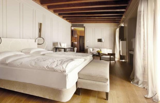 фото отеля Palacio de Villapanes изображение №69
