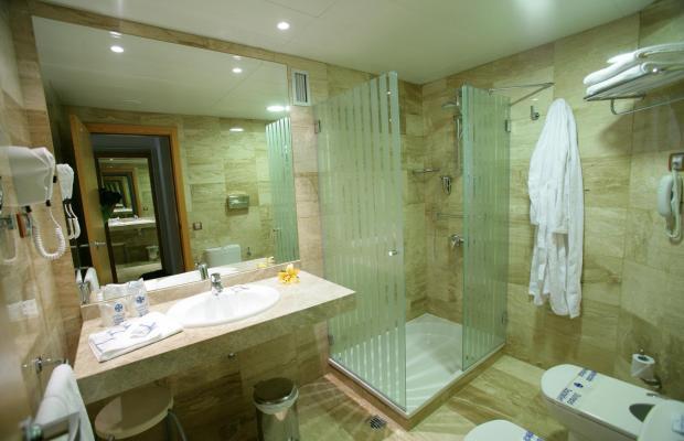 фото Cantur City Hotel (ex. Best Western Plus Hotel Cantur) изображение №10
