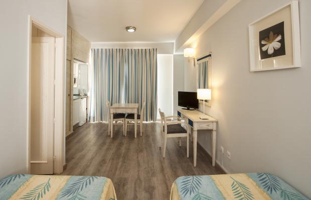фотографии Apartamentos Colon Playa изображение №20